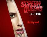 Upfronts 2015: 'Scream Queens', 'Lucifer' y la adaptación de 'Minority Report' destacan en la nueva parrilla de Fox