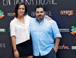 Alejandra Andrade deja 'En tierra hostil'