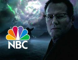 Upfronts 2015: 'Heroes Reborn', 'The Player' y 'Blindspot' destacan en la nueva temporada de la NBC