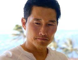 'Hawaii Five-0' cae en su final de temporada a falta de conocer su renovación