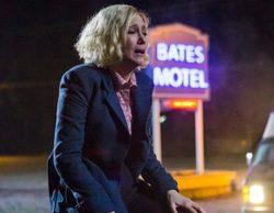"""'Bates Motel' 3x09 Recap: """"Crazy"""""""