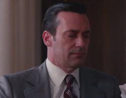"'Mad Men' 7x12 Recap: ""Lost horizon"""