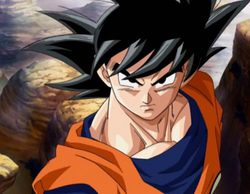 """Japón declara el 9 de mayo como """"El día de Goku"""""""