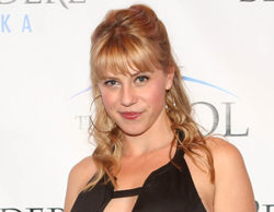 Jodie Sweetin volverá a ser Stephanie Tanner en el spin-off de 'Padres forzosos'