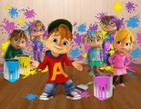 Nickelodeon estrena este lunes la nueva serie de animación '¡¡¡ALVINNN!!! y las Ardillas'