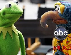 Upfronts 2015: 'The Muppets' y 'Quantico' destacan en la nueva parrilla de ABC