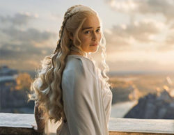 "'Game of Thrones' 5x05 Recap: ""Kill the Boy"""