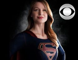 Upfronts 2015: 'Supergirl', 'Code Black', 'Angel from Hell', 'Limitless' y 'Rush Hour' entre las novedades de CBS