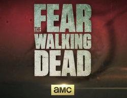 AMC comienza el rodaje de 'Fear The Walking Dead', el spin-off de 'The Walking Dead'