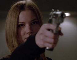 """'Revenge' 4x23 Recap: """"Two Graves"""""""