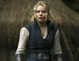 """'Once Upon a Time' 4x21 y 4x22 Recap: """"Operation Mongoose"""""""