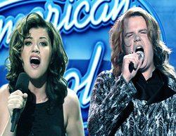 Los 13 ganadores de 'American Idol', el talent en el que no todos los vencedores consiguieron triunfar