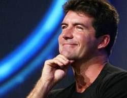 Los 11 jueces de 'American Idol': pieza clave en la historia del programa