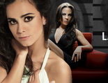 """USA Network da luz verde a la adaptación norteamericana de """"La reina del sur"""", protagonizada por Alice Braga"""
