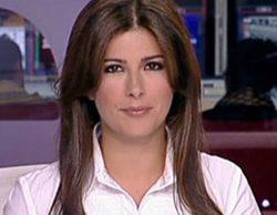 Lara Siscar dará los votos de España en el 'Festival de Eurovisión 2015'