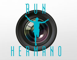 "La revista Runner's World lanza 'Run Hermano', un ""reality"" cuyo objetivo será la San Fermín Marathon"
