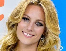 """Edurne, sobre las críticas: """"Soy yo la que va a subir al escenario de Eurovisión y tengo que ser yo la que esté tranquila"""""""