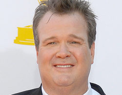 Eric Stonestreet estará en 'Confirmation', la nueva TV movie de HBO