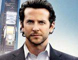 Bradley Cooper ficha por  'Limitless' (CBS), la adaptación televisiva de 'Sin Límites'