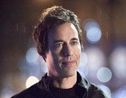 """'The Flash' 1x22 Recap: """"Rogue Air"""""""