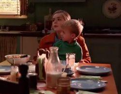 """'Mad Men' 7x13 Recap: """"The milk and honey route"""""""
