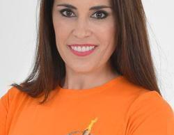 Isabel Rábago es la tercera expulsada de 'Supervivientes 2015'