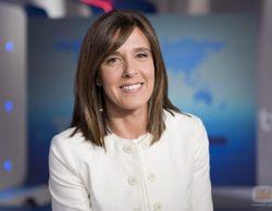 TVE prescinde de Ana Blanco en la cobertura de las elecciones después de 11 años