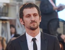 Raúl Arévalo ficha por 'Velvet' en su tercera temporada