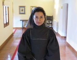 Marian Álvarez será Santa Teresa en la nueva TV movie histórica de TVE