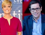 Así será el especial informativo de TVE con motivo de las elecciones del 24 de mayo