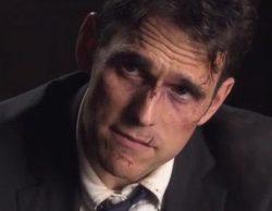 'Wayward Pines' fracasa en su estreno en Fox frente a la subida de 'Scandal' en el final de temporada