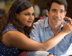 'The Mindy Project', rescatada por Hulu tras su cancelación en Fox
