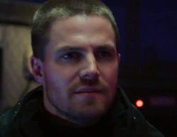 "'Arrow' 3x23 Recap: ""My Name is Oliver Queen"""