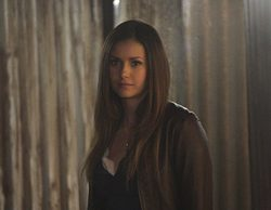 "'The Vampire Diaries' 6x22 Recap: ""I'm Thinking of you all the While"""