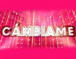 Telecinco estrena 'Cámbiame' el próximo lunes 15 de junio