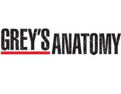 El verdadero motivo del adiós del último personaje fallecido de 'Anatomía de grey'