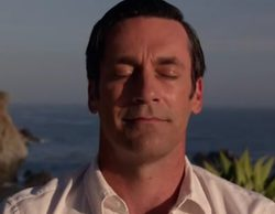 "'Mad Men' 7x14 Recap: ""Person to person"""