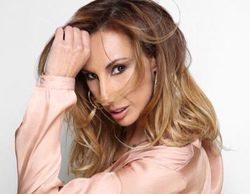 """Miryam Benedited: """"Es triste que un periodista español filtre el primer ensayo de Edurne en Eurovisión, pero no pasa nada"""""""