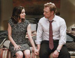 "'Grey's Anatomy' 11x24 Recap: ""You're my home"""