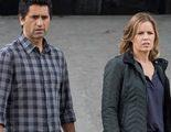 El showrunner de 'Fear The Walking Dead' desvela los detalles del spin-off de AMC
