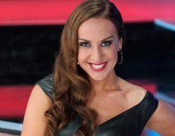 Mónica Naranjo salta de Antena 3 a Telecinco para ser jurado de la segunda edición de 'Pequeños gigantes'