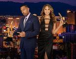 Los 'Billboard Music Awards' superan en ABC los datos del pasado año