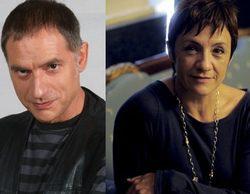 Lluís Homar, Blanca Portillo, Aida Folch y Nancho Novo protagonizarán 'Se quién eres'