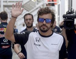 Atresmedia pasa el GP de Mónaco de Fórmula 1 a laSexta para intentar ganar a Cuatro