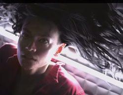Syfy renueva 'The Expanse' por una segunda temporada sin haber estrenado la primera