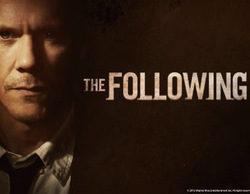 'The Following' y 'Stalker' se despiden a la baja