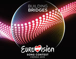 Eurovisión 2015: directo de la primera semifinal