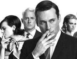 El creador de 'Mad Men', Matthew Weiner, explica el final de la serie
