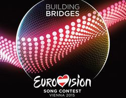 Eurovisión 2015: directo de la segunda semifinal