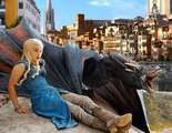HBO se plantea rodar la sexta temporada de 'Juego de tronos' en Girona